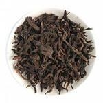 Многолетний пуэр (12 лет) - элитный китайский чай пуэр (рассыпной)