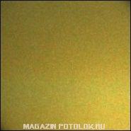 Закрывающий, пристенный П-профиль, к ППР-083, 0202 - золото металлик