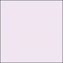 Закрывающий, пристенный П-профиль, к ППР-083, 0306 - фиолетовый (матовый)