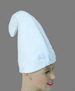 Шляпа Гнома