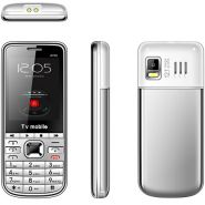 Мобильный телефон с 4 сим картами тв радио