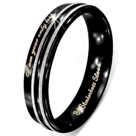 Кольцо RLRC43611