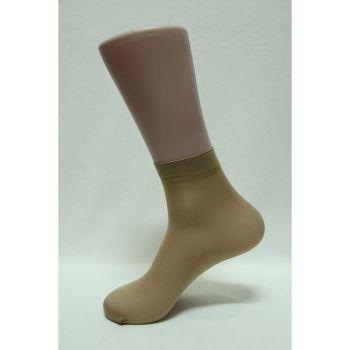 Носки женские - 10руб