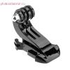 GP GB-1 J-образное крепление для всех камер Гопро