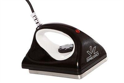 Утюг для смазки лыж SkiGo Wax Iron, 220 В/ 850 Вт.