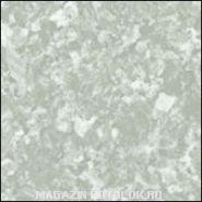 """Рейка """"Бард"""" ППР-084 (серый мрамор), 3 м."""