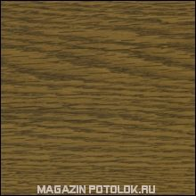 "Рейка ""Бард"" ППР-084 (темный дуб), 3 м."