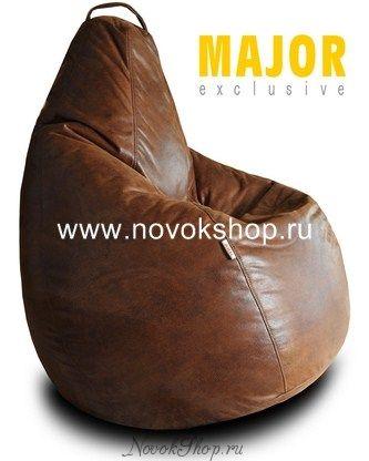 Кресло-мешок Босс Мажор, синтепон