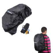 Водонепроницаемый чехол на рюкзак