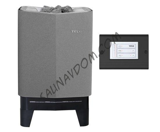 Электрическая печь TYLO SENSE MPE 8