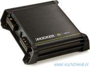 Kicker DX1252