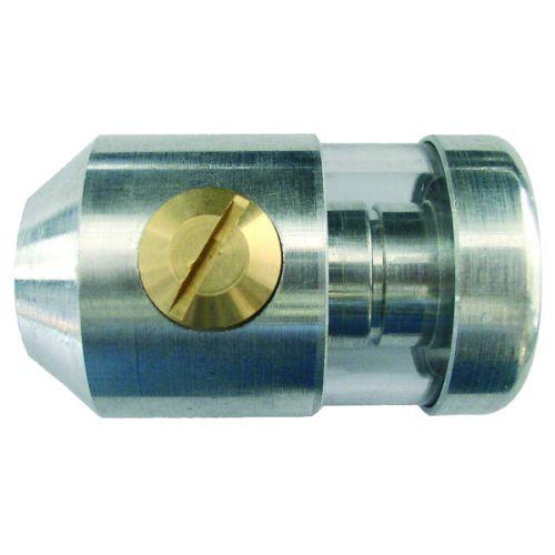 Дозатор смазки LOE-P 3/8 D640072