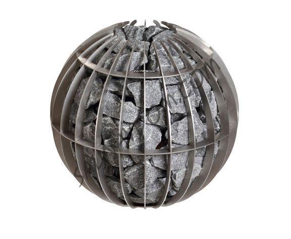 Электрическая печь Harvia Globe GL70E