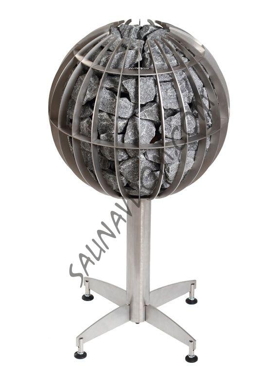 Подставка Globe HGL3 телескопическая
