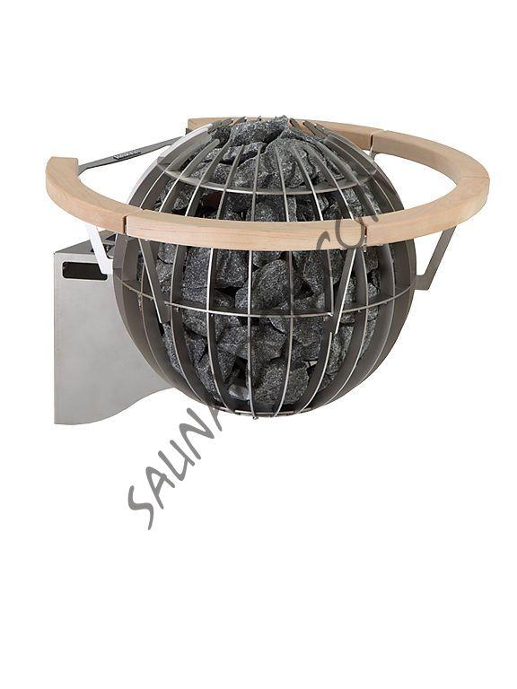 Защитное ограждение Globe HGL6 для GL70