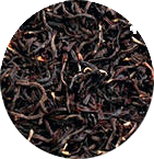 Кенийский чай Мари - натуральный черный чай.