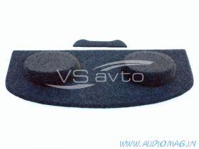 VS-Avto ВАЗ 2110, 2170 PRIORA направленная