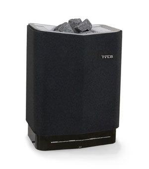 Электрическая печь TYLO SENSE COMBI 8 с парогенератором