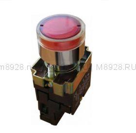 Кнопка XB2-BW3461