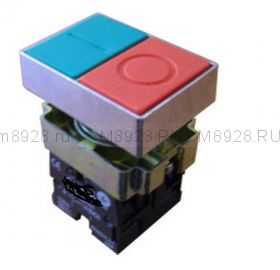 Кнопка ХВ2-ВL8325