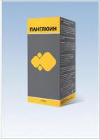 ПАНГЛЮИН -  высокоэффективный препарат для поддержания организма при сахарном диабете I и II типа