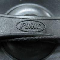 Надувная лодкаFLINC F280T