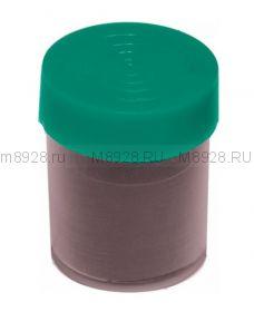 36916 полировальная паста