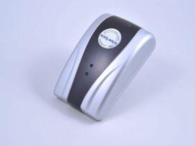 Энергосберегающее устройство