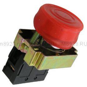 Кнопка ВР-42