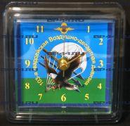 Часы средние 103 гв.ВДД