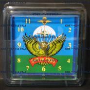Часы средние 345 гв.ПДП