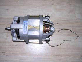 Зернодробилка_Двигатель ДК-105
