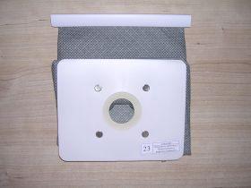 Пылесборник-мешок (матерч) УНИВЕРСАЛЬНЫЙ № 5  122?152MM