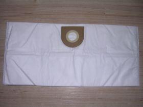 Пылесборник-мешок VAX 01 (2) ЭКСТРА (Filtero)