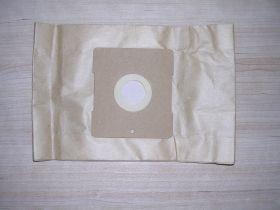 Пылесборник-мешок DAE 01 (4) ЭКОНОМ (Filtero)
