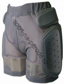 Защитные шорты Blackfire Combi