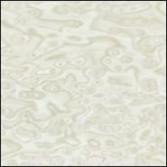 Пристенный П-профиль к рейке ППР-084, сафари