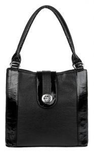 Модная итальянская сумка