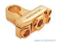 DAXX B30-
