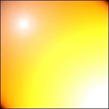 Рейка-проставка ППР-25, цвет - золото зеркальное, 4 м.