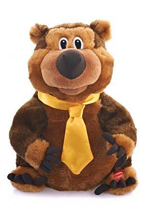 "Медведь ""Шпунтик"""
