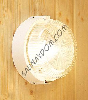 Светильник для сауны Tylo 60 W Швеция