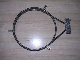 Эл_ТЭН кольцевой 1600 Вт Ф192/254/13 мм (816286)