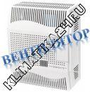 Конвектор газовый Hosseven HDU 3 V (с вентилятором)