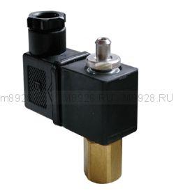 Электромагнитный клапан AR-5515A-41