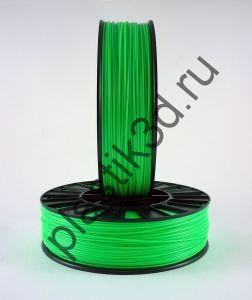Салатовый (флуоресцентный) 1,75 мм SEM