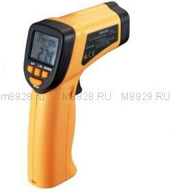 инфракрасный термометр BM380 (пирометр)