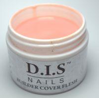 DIS Builder Cover Flesh (средней вязкости), 30 грамм
