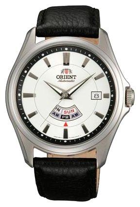 Orient FN02005W