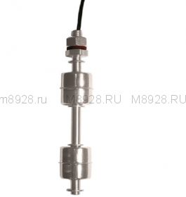 поплавковый выключатель ПДУ-Н112-120